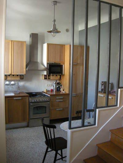 miniature maison ann es 30 colombes aurore pannier. Black Bedroom Furniture Sets. Home Design Ideas