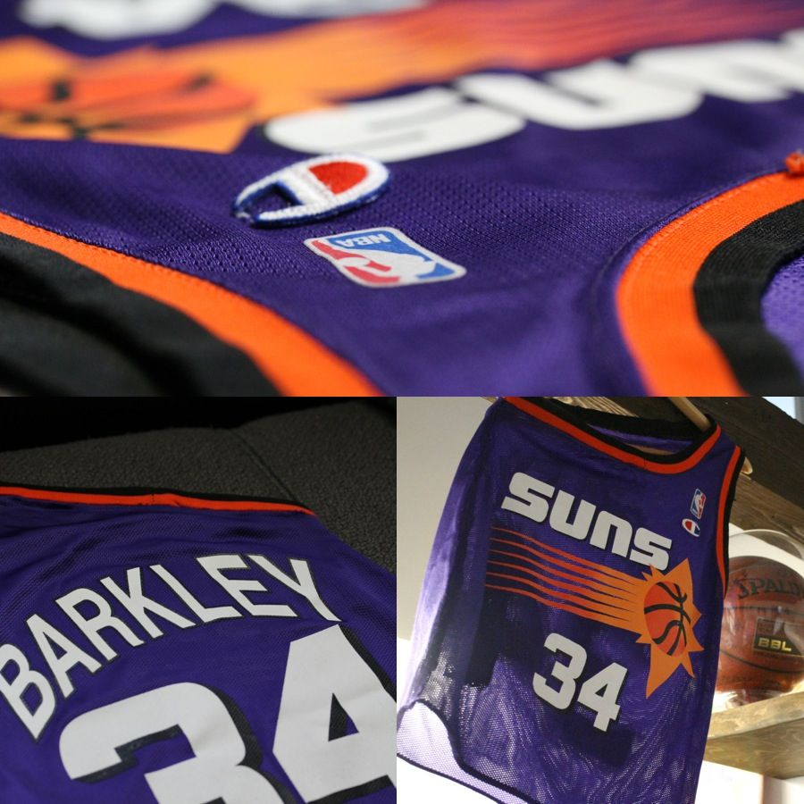 Nana's-DIY Basketball jersey | DIY & Crafts | Basketball ...