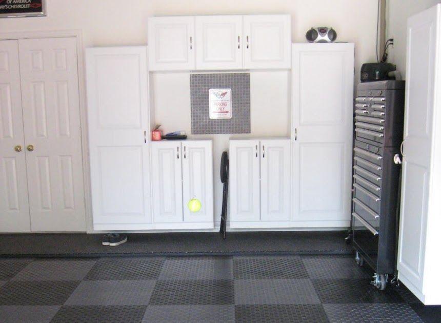 Best Representation Descriptions Snap Together Garage Floor Tiles Related Searches Rubber Tilesinterlocking Flooringcostco