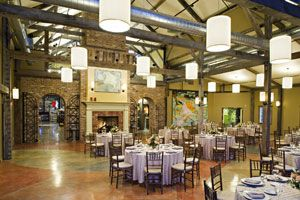 Weddings In Southern New Jersey Winery Laurita