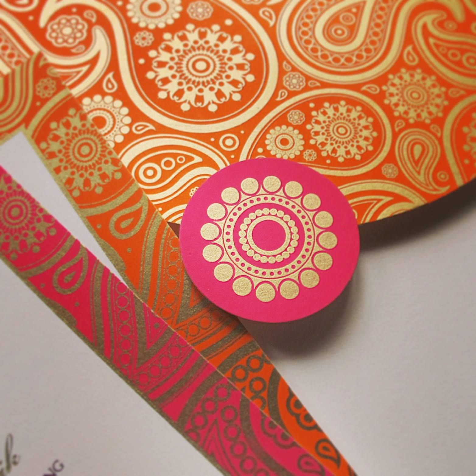 Pin by CUSTOMIZING CREATIVITY on Invitations & Stationery ...