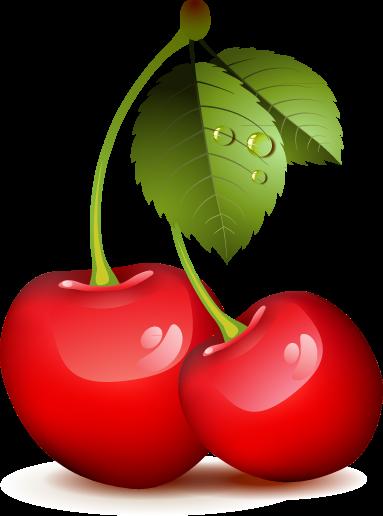 Vishenka Png 과일 Desenhos De Frutas Desenhos Para Pintura E
