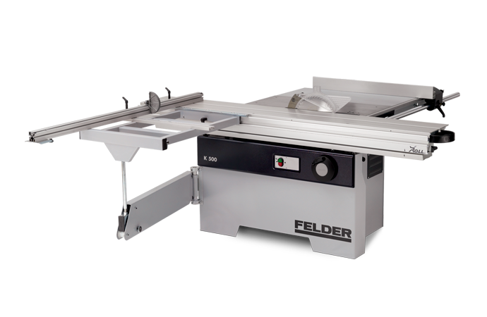 K 500 Professional Panel Saw Felder Sliding Table Sliding Table Saw Best Table Saw
