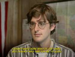 louis theroux funny quotes - Google Search | Relatable, Louis, Tv show  quotes