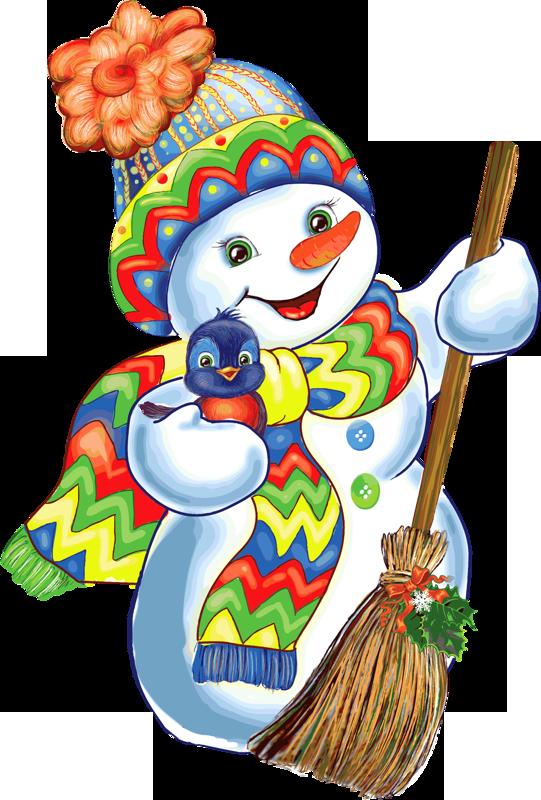 سكرابز رجل الثلج سكرابز ثلوج سكرابز شتاء سكرابز ثلج سكرابز رجل الثلج لتصاميم الشتاء2019 Christmas Snowman Christmas Art Snowmen Pictures
