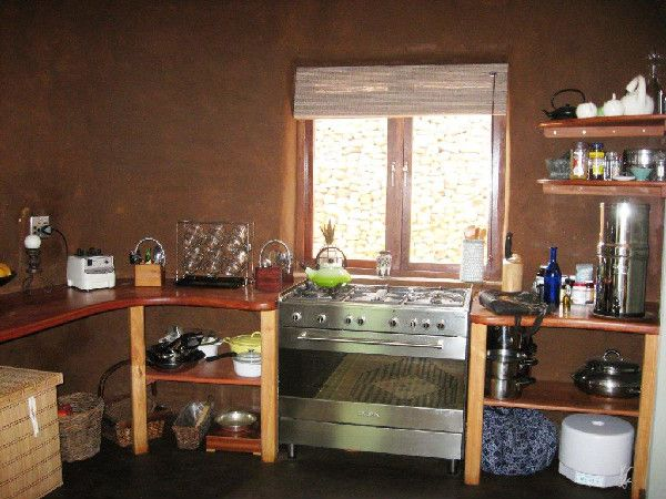 3 Bedroom House for sale in Wilderness