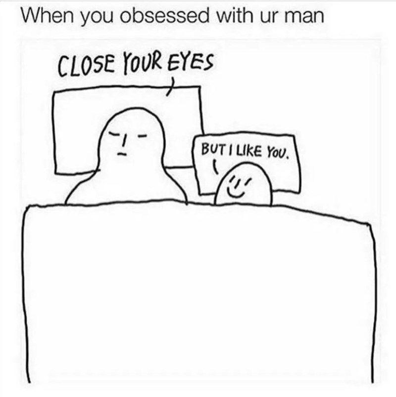 Sickeningly Sappy Relationship Memes Cute Memes For Boyfriend Relationship Memes Funny Relationship Memes