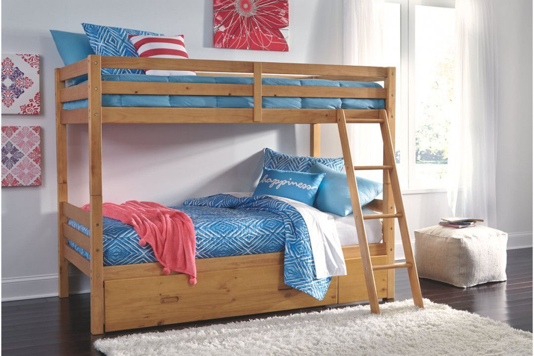 Pin by Rachel Art on Art Ideas in 2018 Pinterest Twin bunk beds