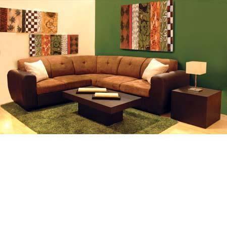 PACIFIC CHOCOLATE SALA MODULAR #livingroom #mueblesdico ...
