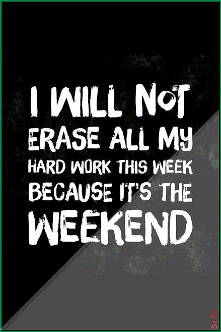 Bleiben Sie dieses Wochenende mit diesen inspirierenden Zitaten auf dem gesunden Weg  Yoga 038 Fitne...