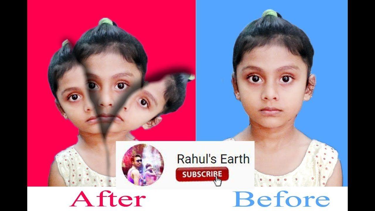 Photo editing using puppet warp on photoshop photo manipulation photo editing using puppet warp on photoshop photo manipulation baditri Image collections