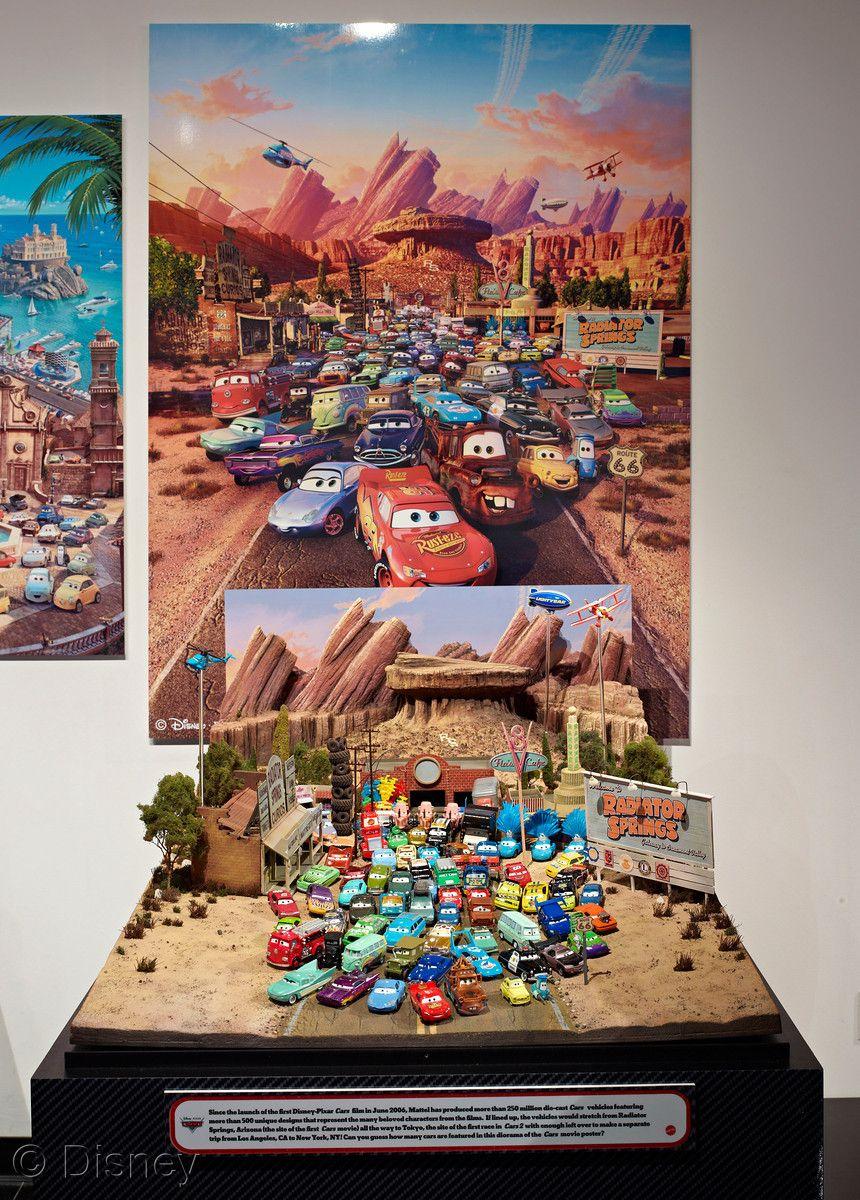 ibgvcqsdx3.jpg (860×1200) Disney pixar cars, Pixar