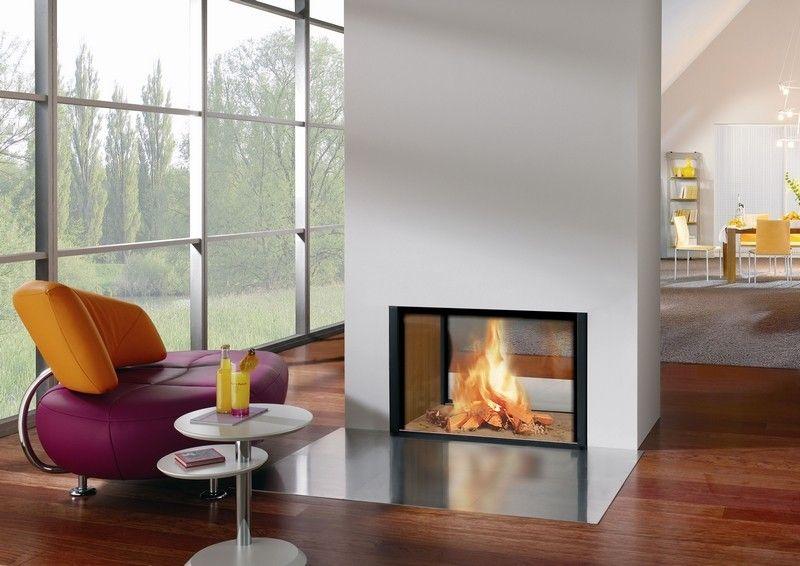 atry home atry home le sp cialiste des chemin es sur. Black Bedroom Furniture Sets. Home Design Ideas