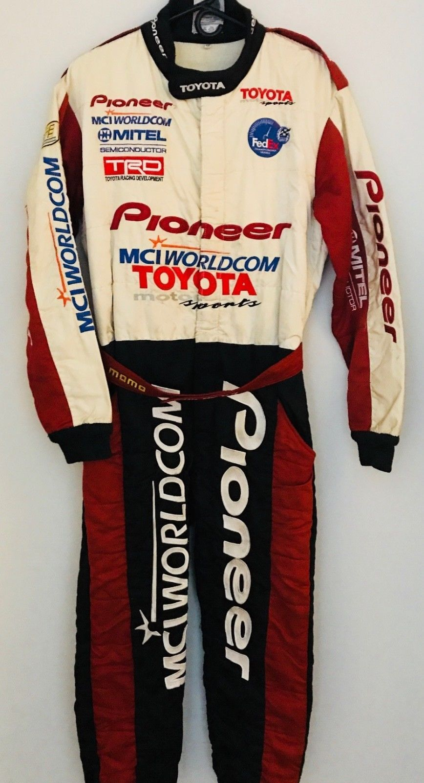 Racing Fire Suits >> Auto Racing Fire Suit Race Cars Racing Suits