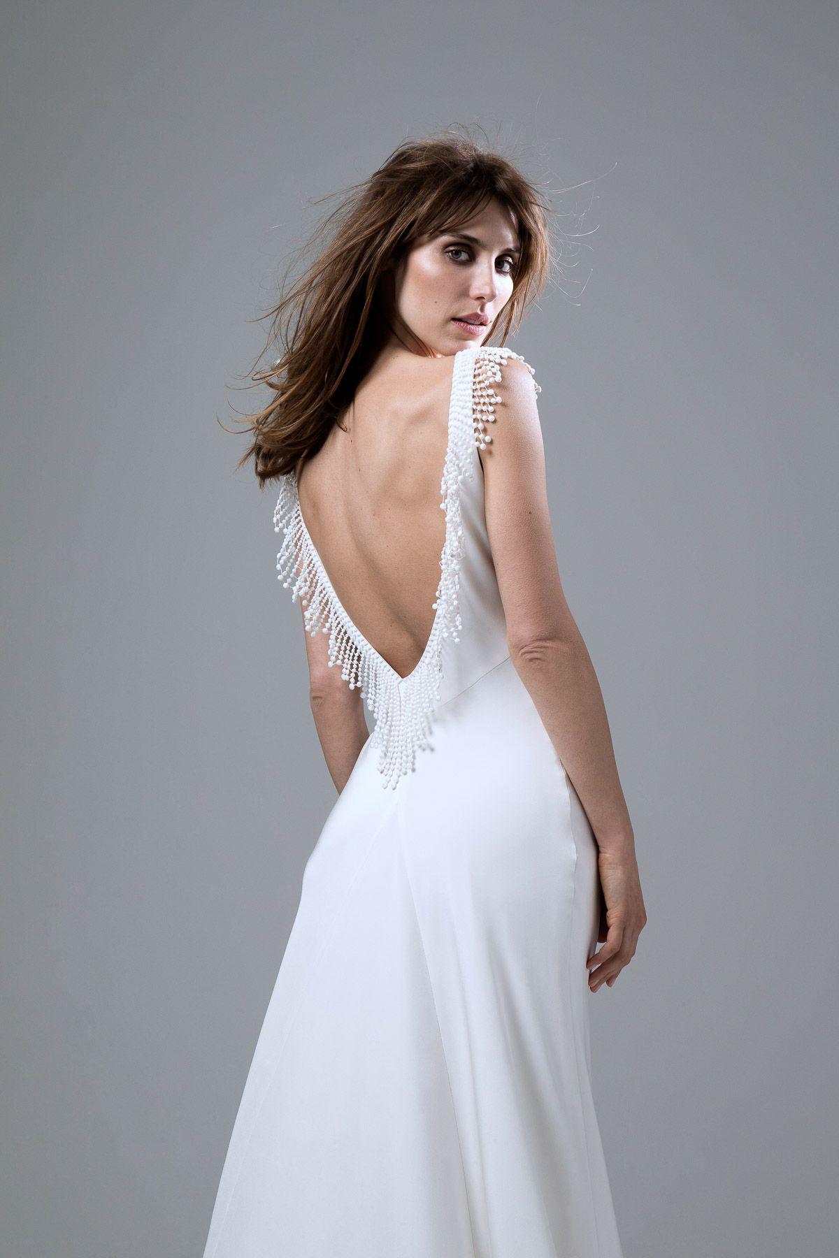 Halfpenny london with images vera wedding dress