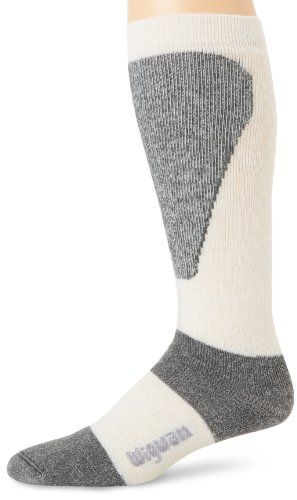 Wigwam Men's Snow Sirocco Socks   Wigwam Men's Snow Sirocco Socks Midweight knee high snow performance sock. Fully cUShioned and seamless toe closure. Long wear heel, toe and shin.  http://www.allmenstyle.com/wigwam-mens-snow-sirocco-socks/