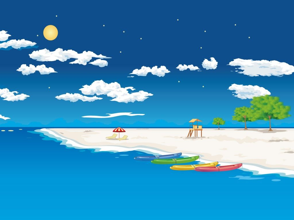 Summer Vacation Wallpaper | Sweet Summer Vacation   HD Wallpapers Widescreen U2026