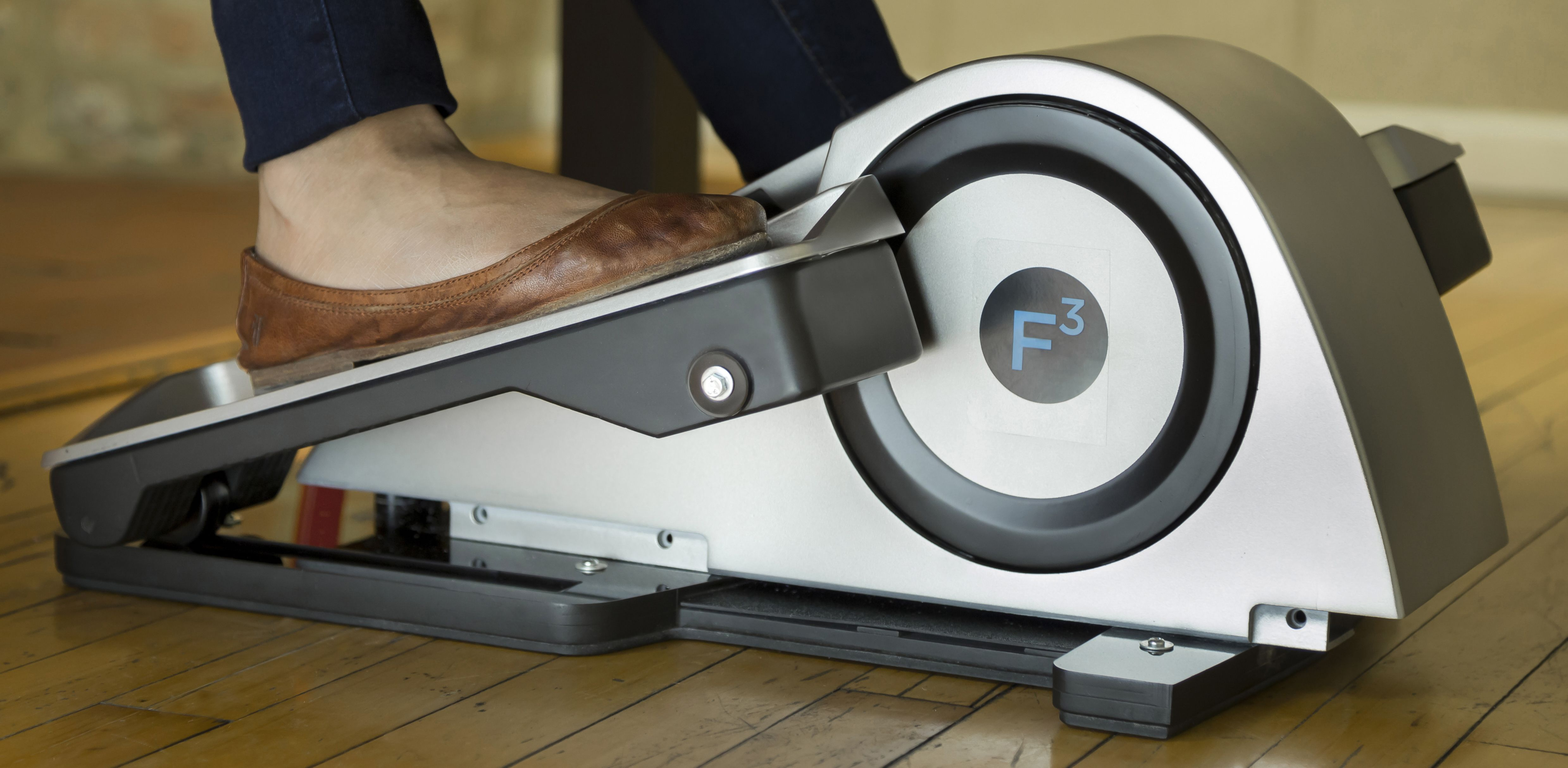 elliptical deals desk healthkit shipped pro under for cubii