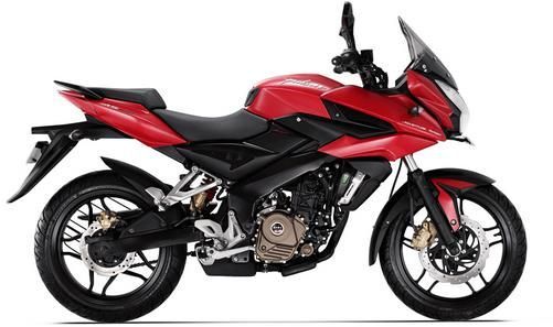 Top 10 Best Bajaj Bike Models In India 2019 Pulsar Bike