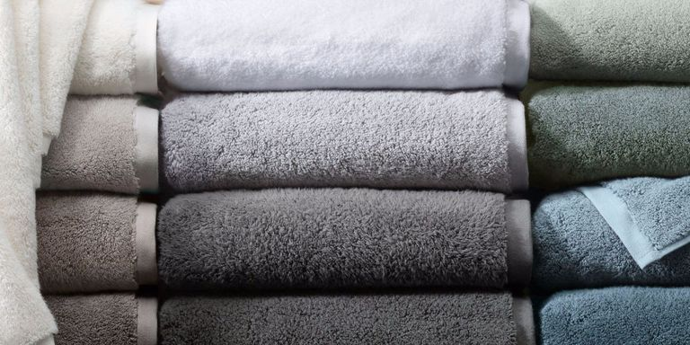 5 Ways To Find The Best Bath Towels With Images Best Bath