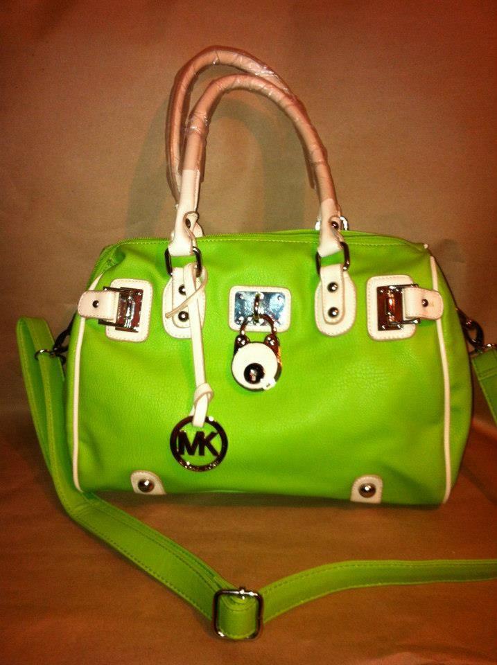 replica bottega veneta handbags wallet chain clasp