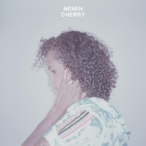 Neneh Cherry - Blank Project (full official album stream)