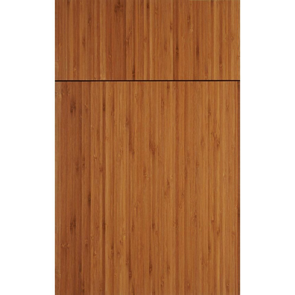 St. Lucia Cabinet Door S&le in Bamboo Natural  sc 1 st  Pinterest & 14x12 in. St. Lucia Cabinet Door Sample in Bamboo Natural | Saint ...