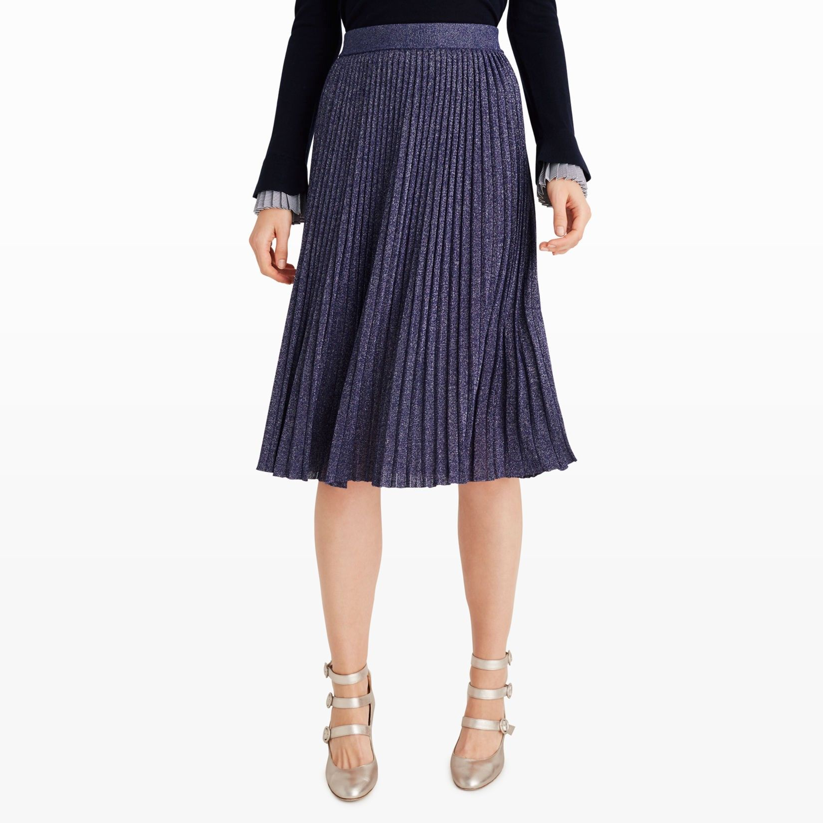 53df8d3d82 CLUB MONACO Tilli Sweater Skirt. #clubmonaco #cloth #all   Club ...