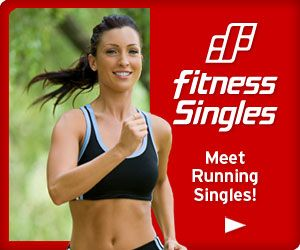 single runners dating site