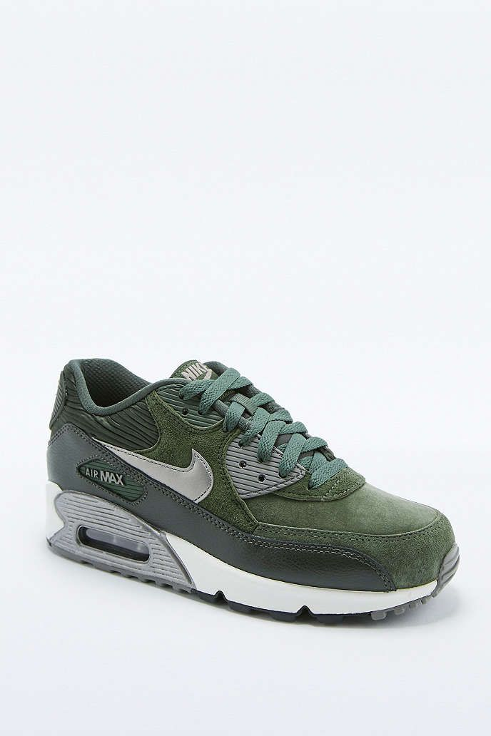 nike air max 90 mens outfitters