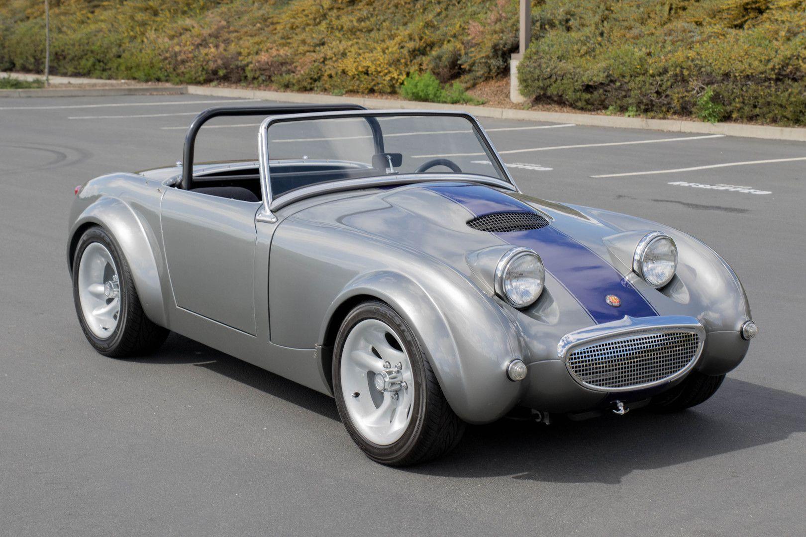Found On Bing From Www Specialtysales Com Austin Healey Sprite Saab Turbo Austin Healey
