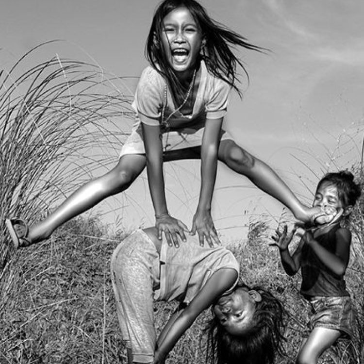 MERCREDI / THE SUN MIGHT COME   #happiness #kiddos #mood #instagood #wednesdaymorning #sourire
