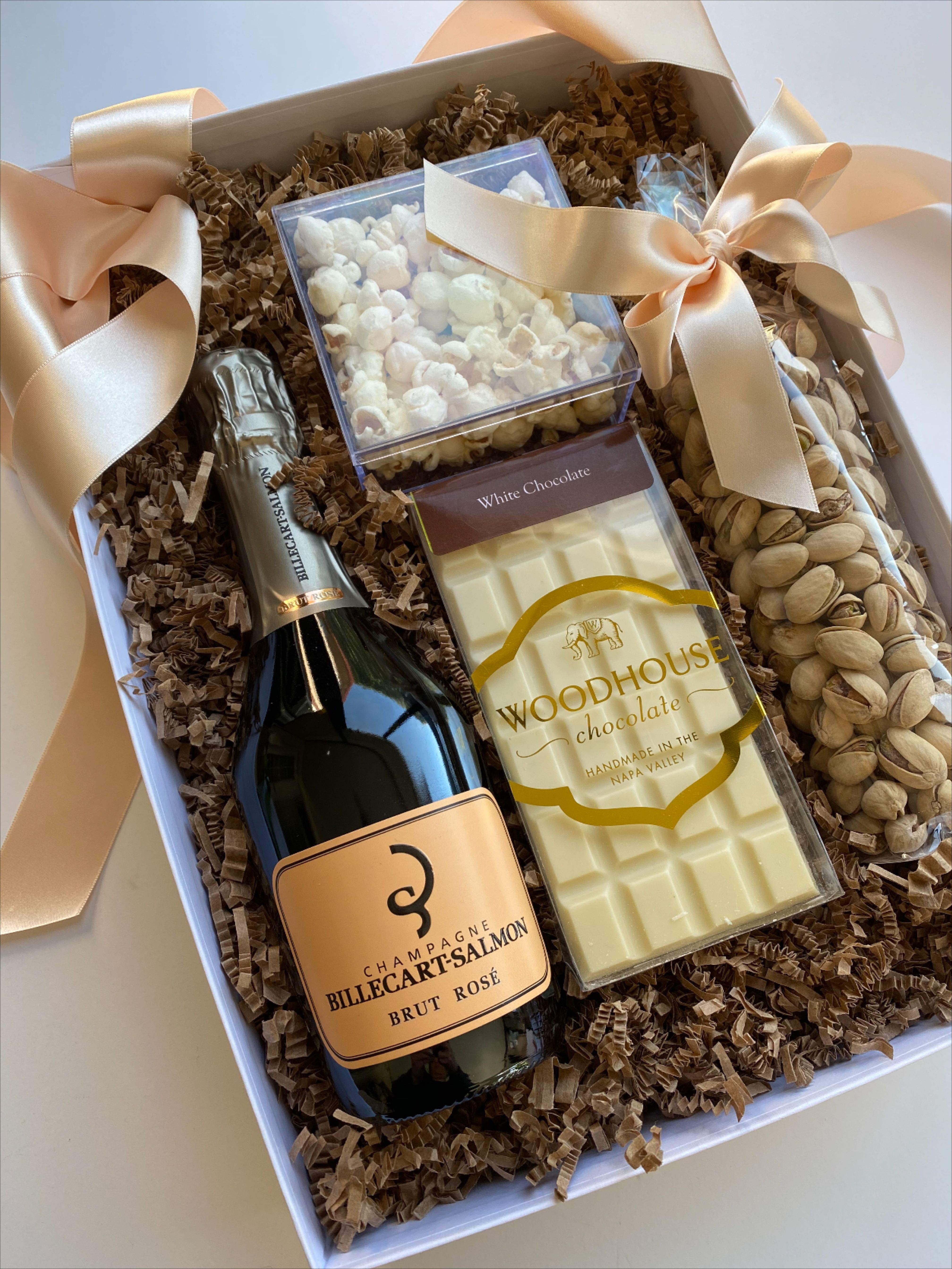 Poppins & Post Custom Gifts in 2020 Dinner gifts