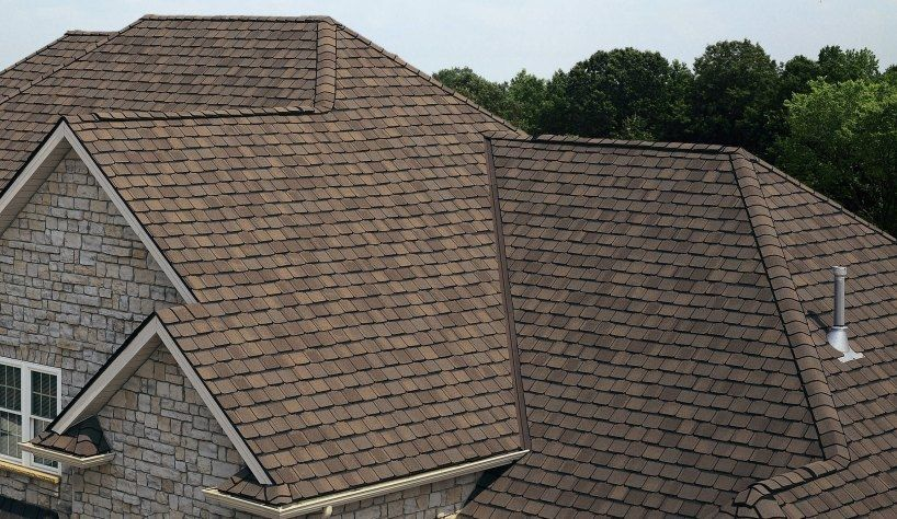 Roofing Shingles Prices >> Residential Roofing Shingles Choices Prices Roofing