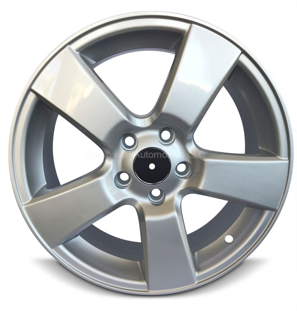 Chevy Cruze 16 Aluminum Wheel 95224533 11 12 13 14 Alloy Rim Roadready Chevy Cruze Cruze Aluminum Wheels