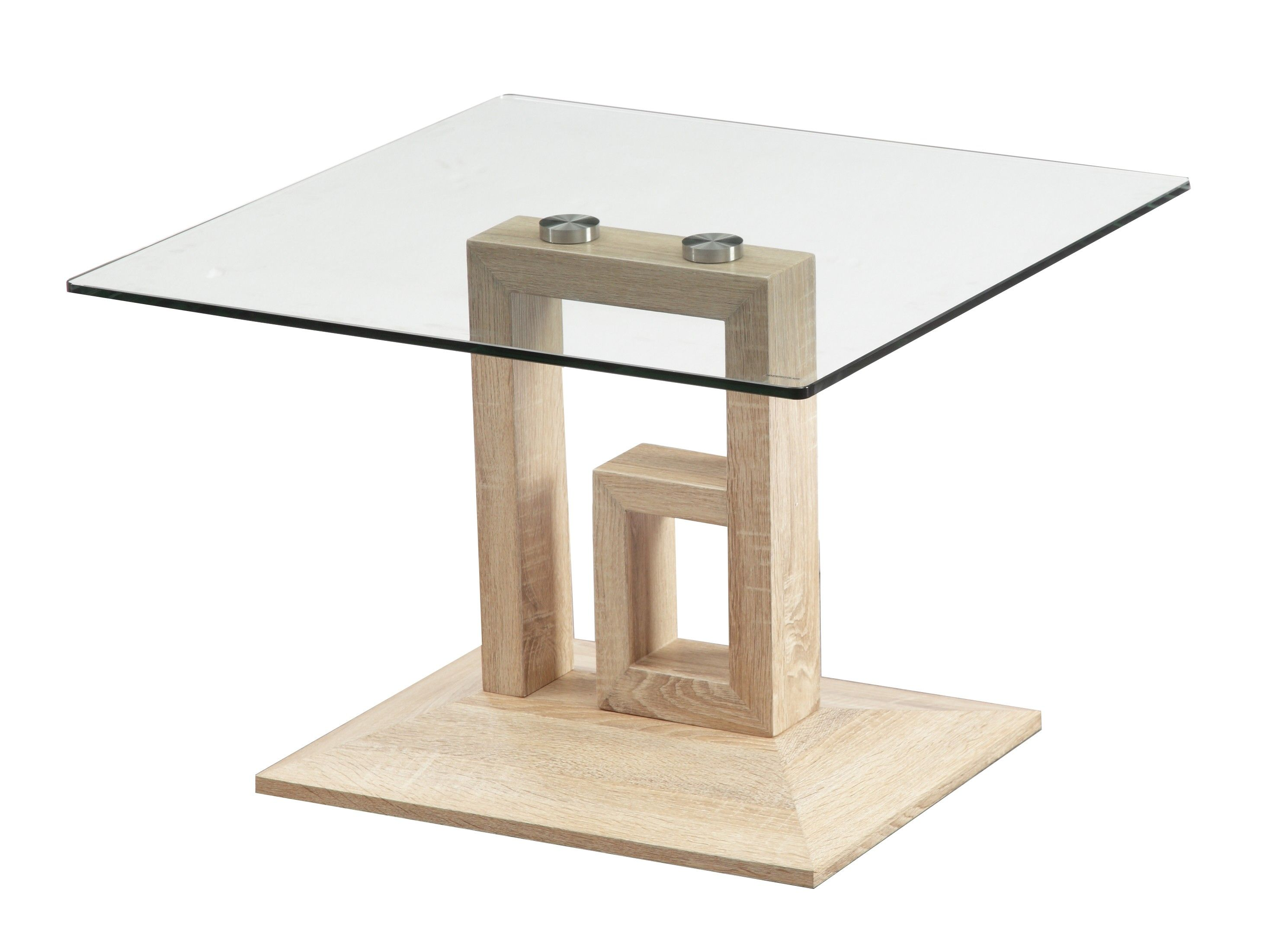 Lynx clear glass lamp table with oak base 219 furniture lounge lynx clear glass lamp table with oak base 219 furniture lounge livingroom aloadofball Choice Image