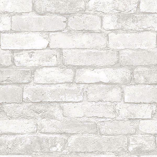 Pin On Brick Wall Paneling