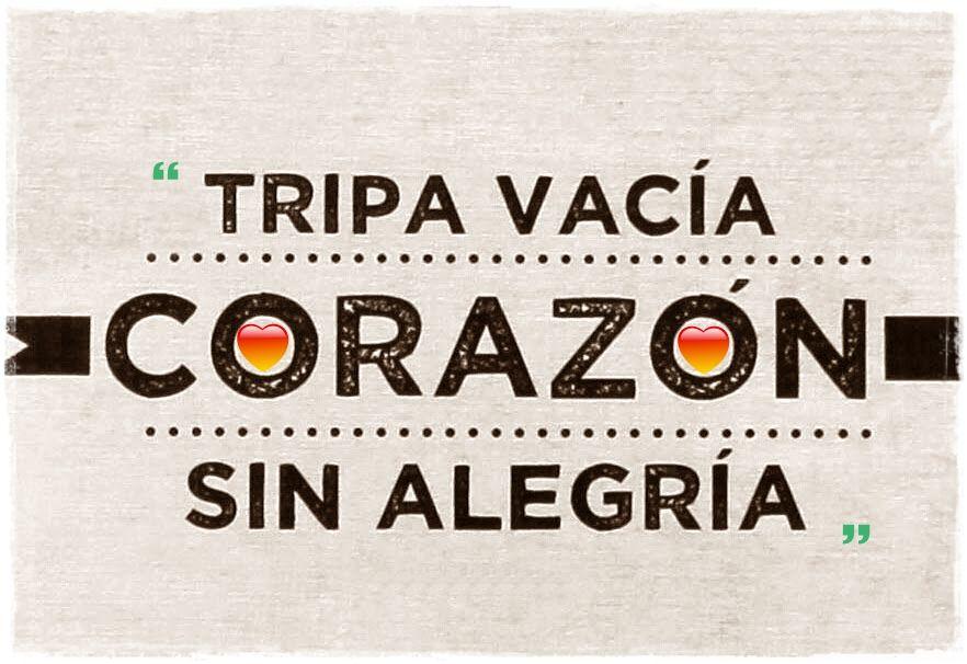 Dulces Mexicanos Frases: #frases #frasesdecocina #cocina