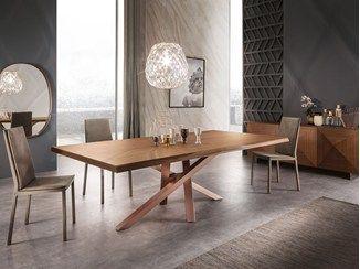 Tavolo Riflessi ~ Risultati immagini per sedie per tavolo shangai sedie