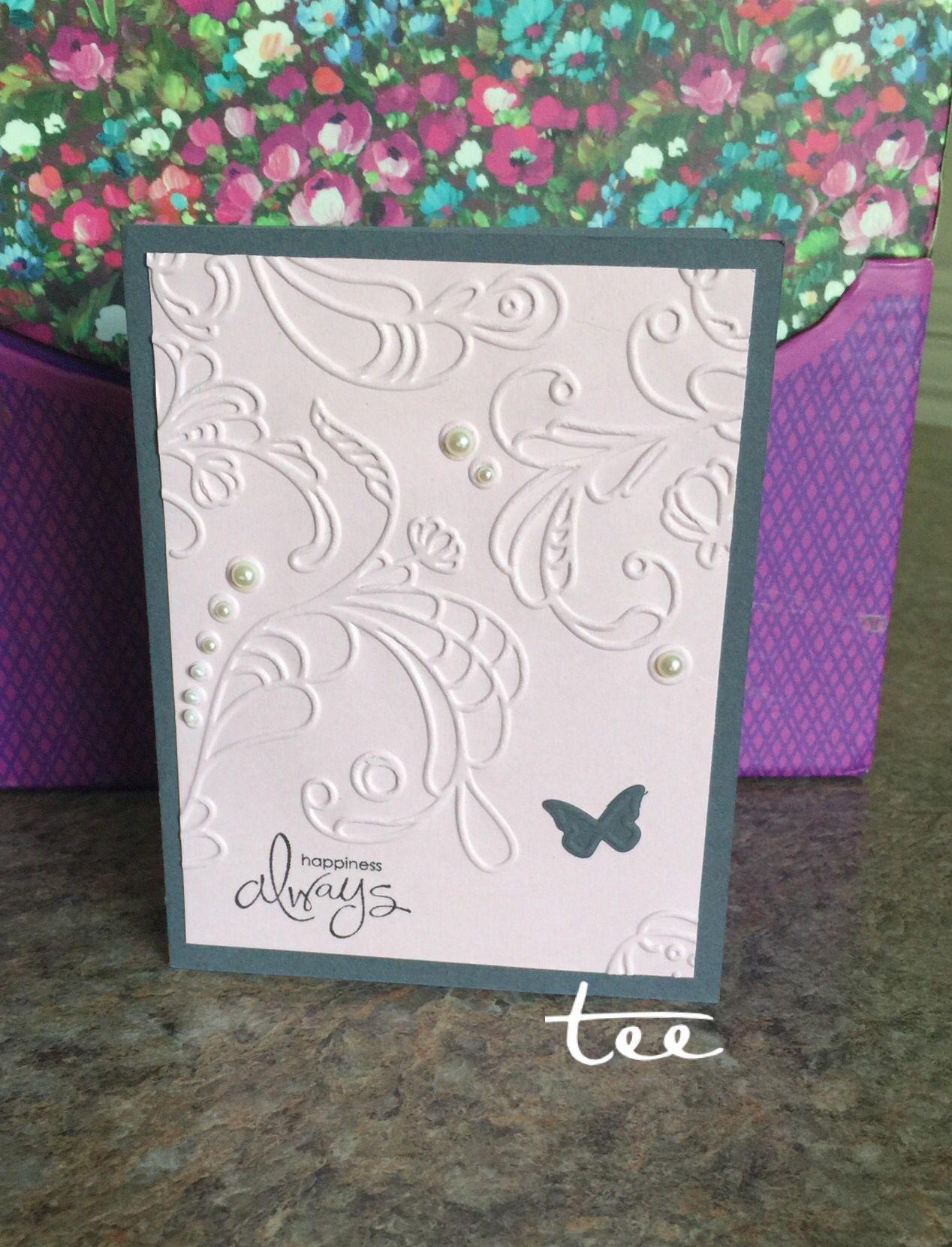Bridal showerwedding card homemade cards crafts u gifts