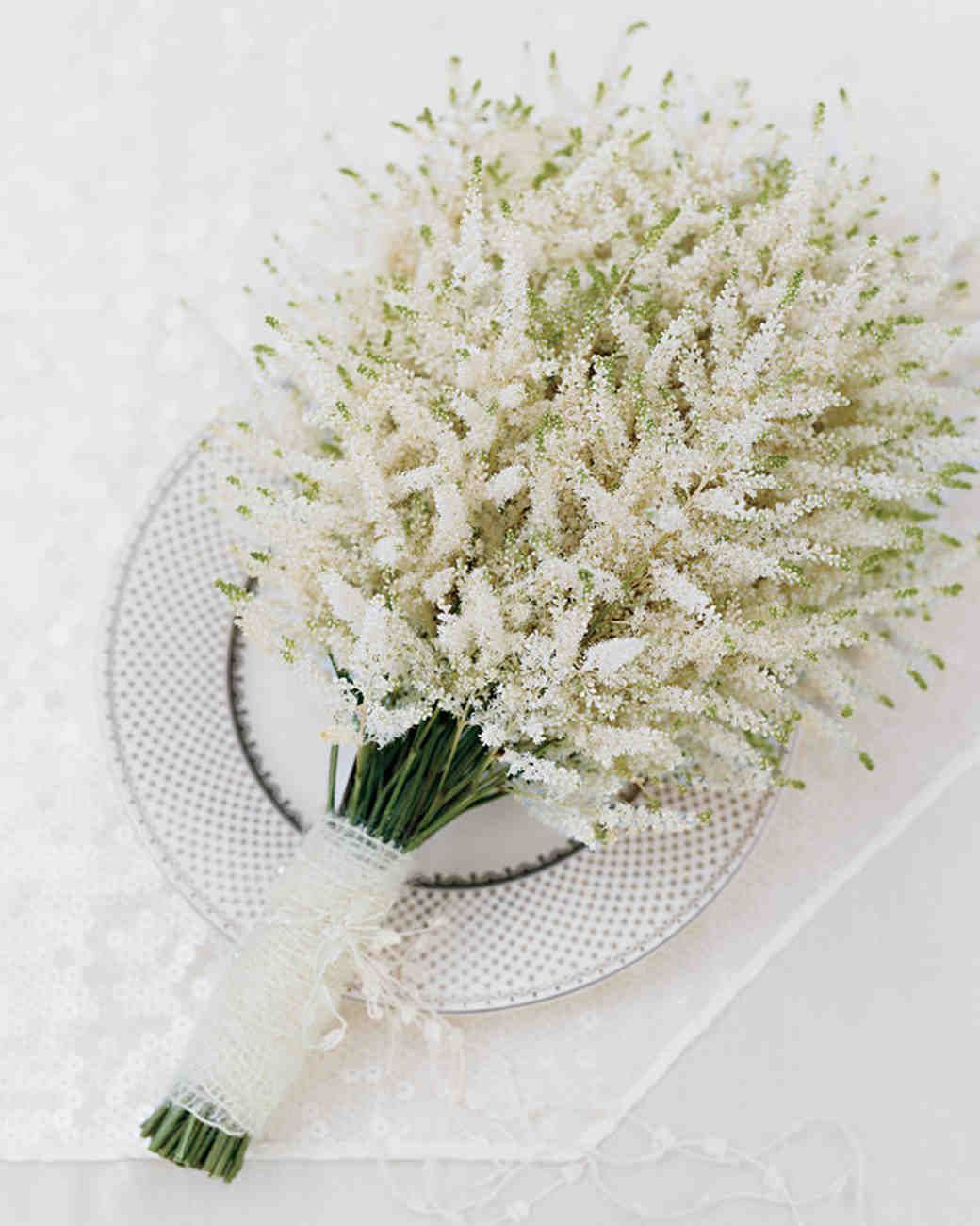 Browse seasonal bouquet options in various colors and blooms