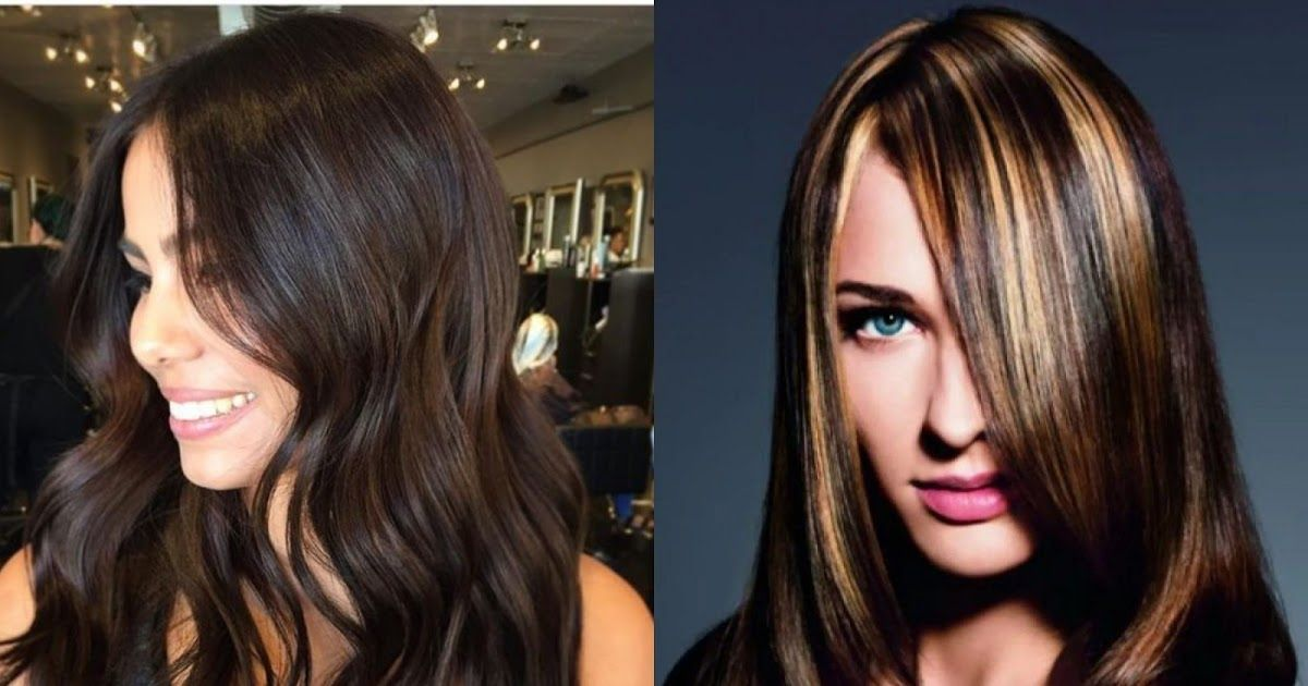 Top 5 Stylish Hair Color Trends 2020 2021 Is Beauty Tips African American Black Women Hair Color Trends In 2020 Stylish Hair Colors Stylish Hair Hair Color For Women