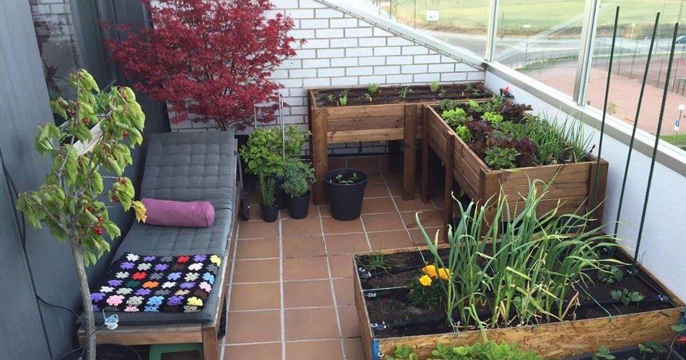 Jardineras De Madera Jardineras Rusticas Jardineras
