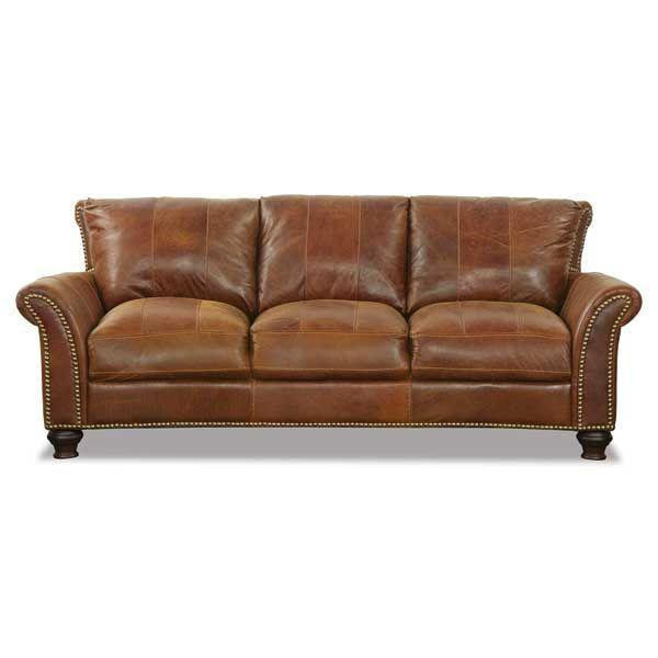American Furniture Warehouse -- Virtual Store -- Brown All