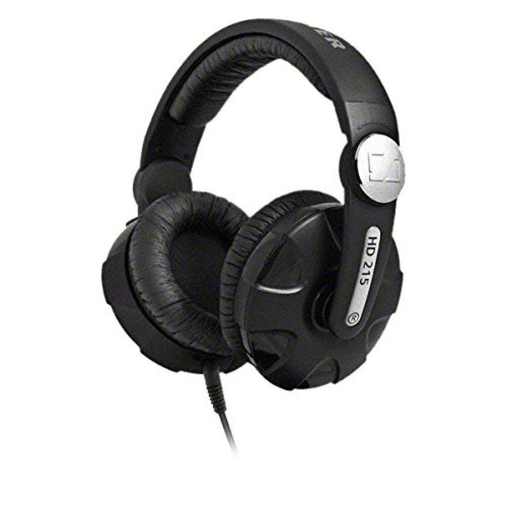 Best Headphones In India Under 5000
