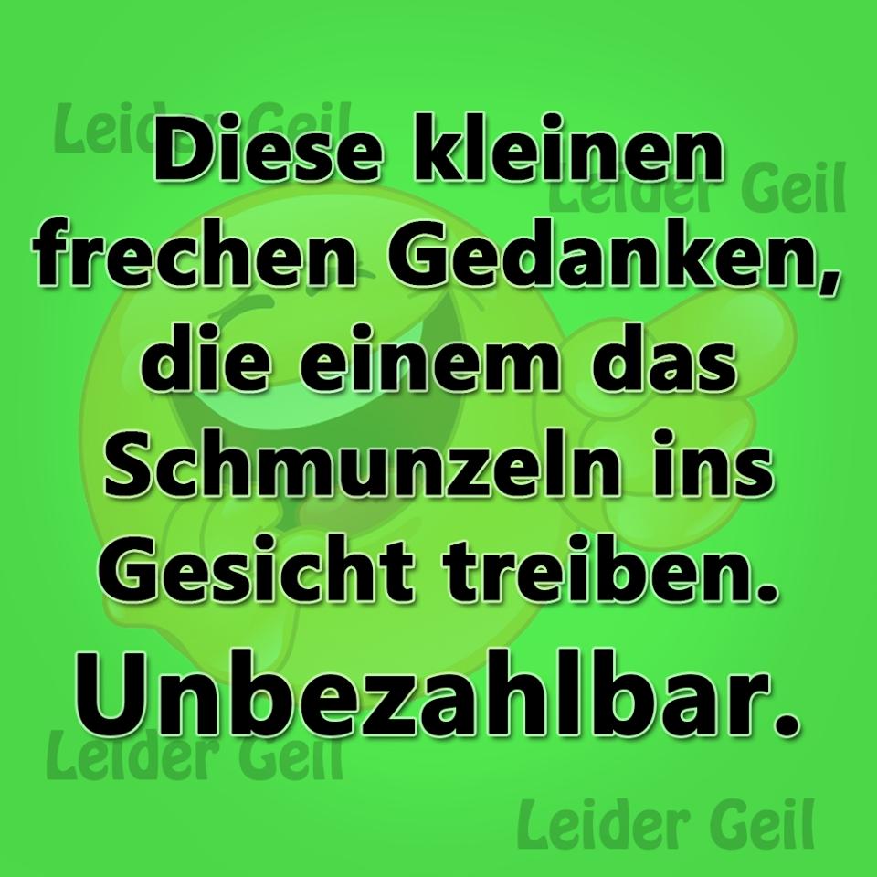 Leider Geil | Zitate   Quotes, deutsch | Funny, Humor und Funny Quotes