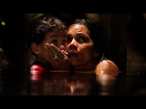 Kidnap Secuestrado Pelicula Completa En Español 2017 Acción Y Aventura Thriller Movie Streaming Movies Free Full Movies