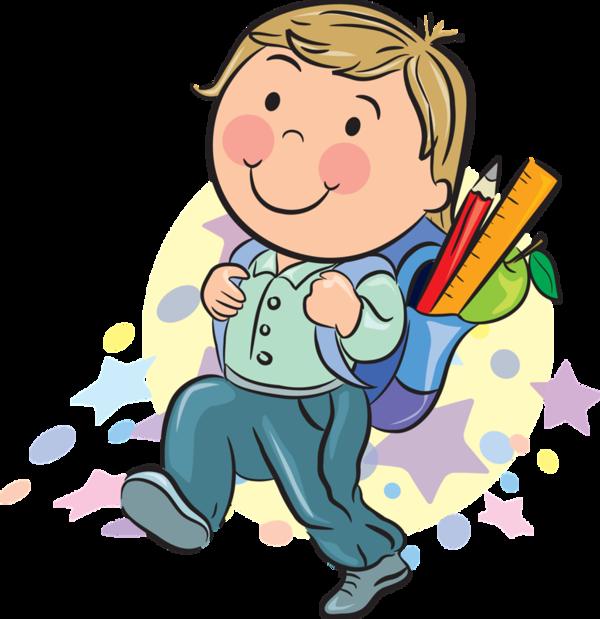 Personnages Page 268 Kids Clipart Clip Art School Clipart