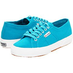 i have these in teal. so cute!