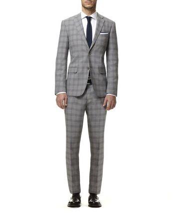 new product 5e9d1 2332b Coin - Abbigliamento per uomo   Le idee regalo per la